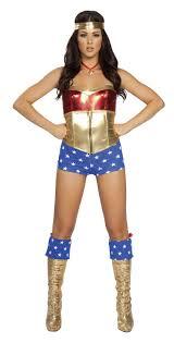 69 best halloween costumes images on pinterest halloween ideas