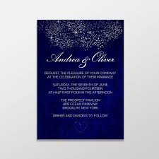 customized invitations customized invitations free printable were cool style to create