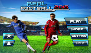 football soccer apk football 2015 real soccer 1 1 apk for android softstribe
