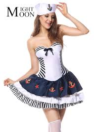 halloween sailor costume popular sailor costume buy cheap sailor