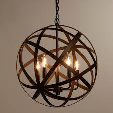 Metal Pendant Light Fixtures 20 Fresh Black Iron Pendant Light Best Home Template
