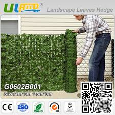 online buy wholesale fence plants from china fence plants