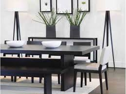 Dining Room Side Table by Dining Room Small Dining Room Sets Lovely Sale Dining Sets