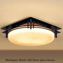 unique ceiling light fixtures kitchen ceiling light fixtures elegant unique ceiling light fixtures