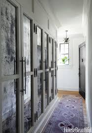 Foyer Design Ideas Photos by Home Foyer Decorating Ideas U2013 Home Design Inspiration
