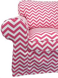 Ikea Ektorp Armchair Cover Knesting Ikea Inspiration The Chevrons Are Here