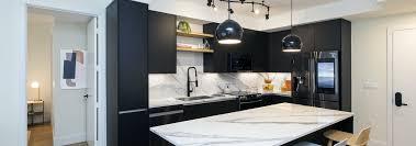 top kitchen cabinets miami fl amli midtown miami new midtown miami apartments for rent