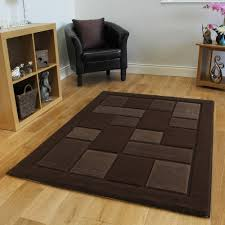 Big Area Rugs For Cheap Large Area Rugs Uk Roselawnlutheran