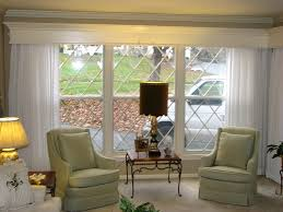 Contemporary Cornice Boards 18 Best Curtain Wall Images On Pinterest Curtains For The Home