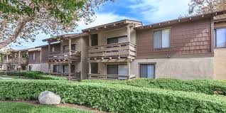 homes with in apartments raintree apartment homes apartments in ca