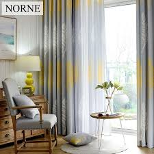 Country Style Curtains For Living Room by Compare Prices On Country Kitchen Curtains Online Shopping Buy