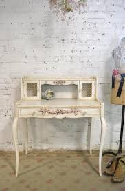 Target Shabby Chic Furniture by Vintage Painted Shabby Chic Furniture