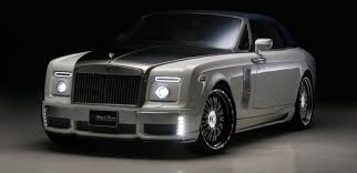 future rolls royce phantom rolls royce phantom 1 jpg 1500 728 my future cars pinterest