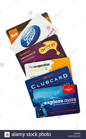tesco womens boots uk an assortment of uk loyalty cards for tesco and sainsburys stock