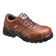womens steel toe boots size 12 12 best safety shoes images on nautilus safety