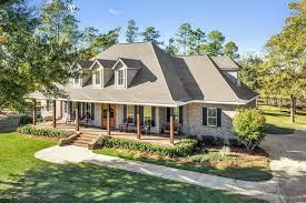 katrina cottages for sale mississippi gulf coast real estate gulf coast real estate pass