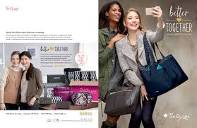 thirty one gifts fall winter 2015 catalogue canadian by caren