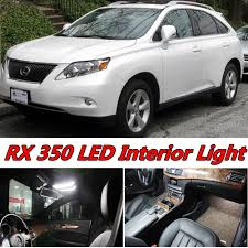 2008 lexus rx 350 wagon online get cheap 2010 rx350 accessories aliexpress com alibaba