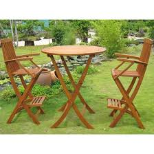 solid wood drop leaf table and chairs wood folding dining table bellepoqphoto com