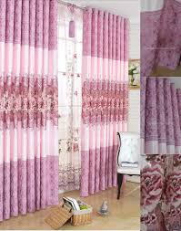 ideas pink living room paint and furniture colors inspiring arafen