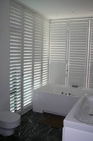 security shutters mamacos curtains u0026 decor
