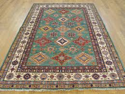 home accents rug collection burlington rug store thomasville rugs home accents rug collection
