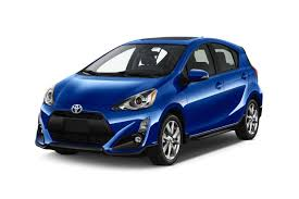 mitsubishi adventure 2017 price 2017 toyota prius c pricing for sale edmunds