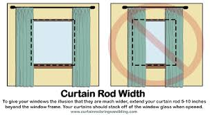bay window curtain rods canadian tire weekly flyer curved
