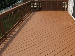 behr deck sealer radnor decoration