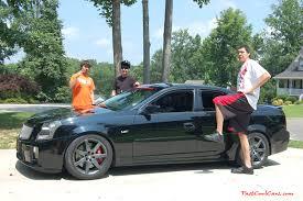 2004 cadillac cts v specs 2004 cadillac cts v ls6 400 hp 6 speed