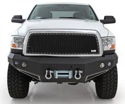 2011 dodge ram front bumper manufacturers of high quality nerf steps prerunners harley bars
