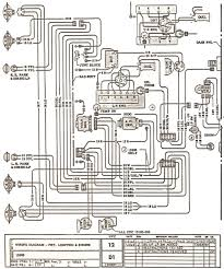 triton wiring diagram latest gallery photo
