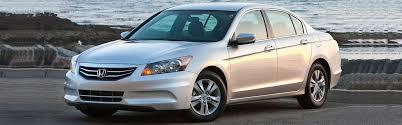 richmond auto lexus jakmaz autos richmond virginia the no hassle zone