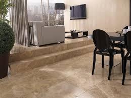 indoor tile outdoor wall floor mármol capuccino pulido