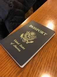 lexus pursuits visa apply older homilies u2014 jim mayzik sj everything matters