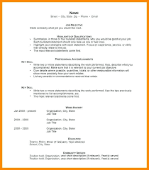 stay at home resume template stay at home resume template amazing resumes for stay at home