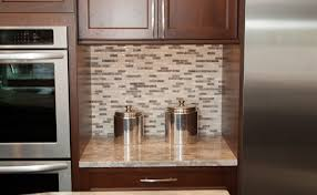 cabinet ultracraft cabinetry amazing ultracraft cabinets design