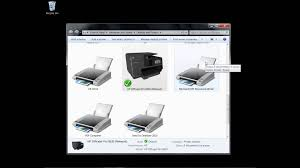 printing and writing paper creating a custom paper size for your printer youtube