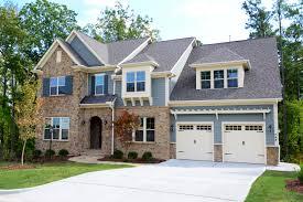 award winning custom homes in traditions terramor homes