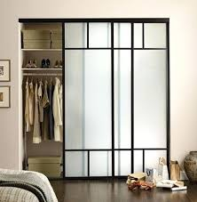 Mirror Closet Doors Home Depot Sliding Mirror Closet Door Best Mirror Closet Doors Ideas On