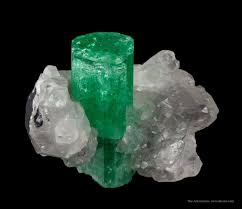 pink star diamond raw emerald value price and jewelry information