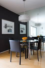 14 best dining room ideas images on pinterest home dining room