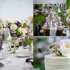 wedding venues in fresno ca affordable wedding venues in fresno ca