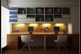 large home office 2019 2 person desk home office furniture office furniture for home