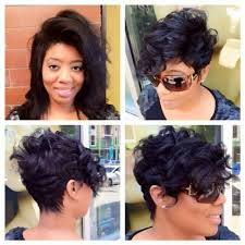 african american natural hair colorist atlanta ga natural hair salons in atlanta youtube pulauubinstories com