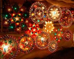 Christmas Decorations For Sale Online Philippines by 67 Best Asian Filipino Images On Pinterest Filipino Culture
