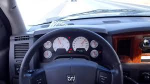 dodge ram steering play steering gears 2006 dodge ram