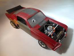 123 best model cars images on pinterest diorama air brush