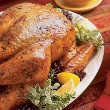 top 10 roasted turkey ideas for thanksgiving top inspired