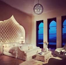 beautiful chambre orientale moderne ideas design trends 2017